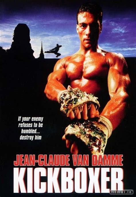 film baru van damme kickboxer 1989 in hindi full movie watch online free