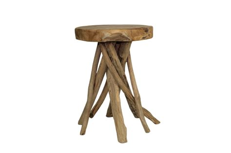 Stool Small Pieces by Stool Branch Teak Small Furniture Pieces