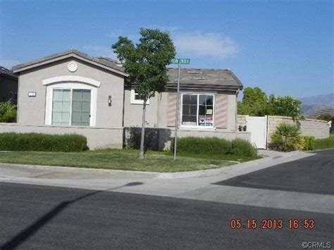 beaumont california reo homes foreclosures in beaumont