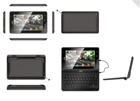 Tablet Mito Dual Sim toko hantech madiun mito perkenalkan t520 tablet dual dual sim