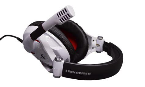 Sale Sennheiser G4me Zero sennheiser g4me series g4me zero gaming headset review newest noise blocking headset for