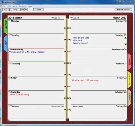 home addition planning software