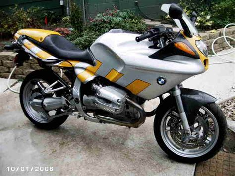 2000 bmw r1100s 2000 bmw r1100s for sale pelican parts technical bbs