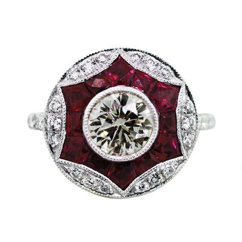 wedding rings antique wedding rings vintage