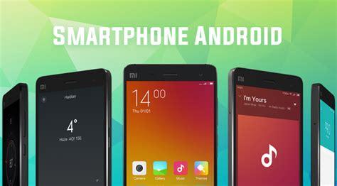 Handphone Xiaomi Dibawah Dua Juta 5 hp android terbaik dengan harga murah di bawah 2 juta part1