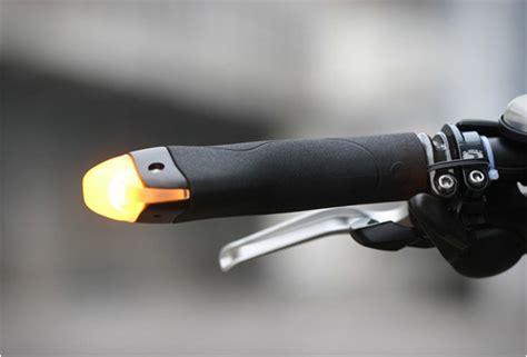 Led Fahrrad Rücklicht Mit Blinker by Blinkergrips Blinker F 252 R Das Fahrrad Streetworld