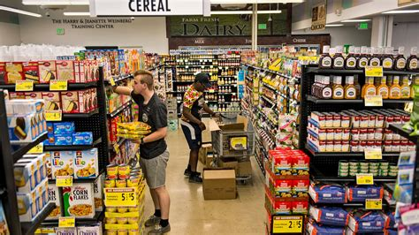 freshest ideas   small grocery stores