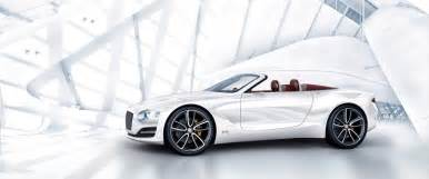 Bentley Sports Coupe Price Get A Dose Of The Luxury Electric Car Experience With The
