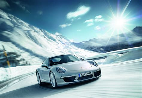 porsche winter porsche winter driving courses speeddoctor