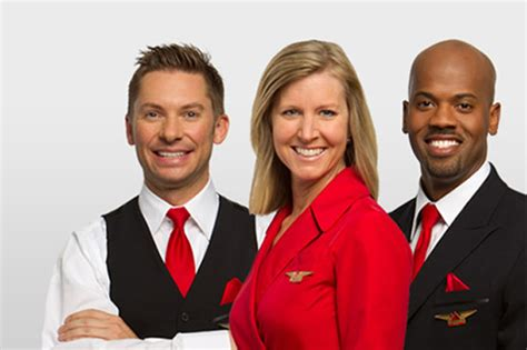 delta air lines cabin crew images frompo