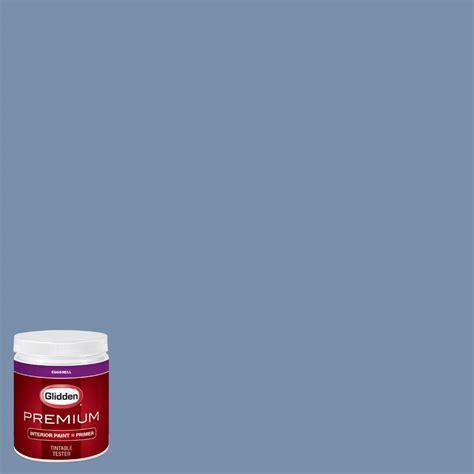 28 periwinkle paint color home depot sportprojections