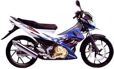Suzuki R150 2014 Suzuki R 150 Moto Zombdrive
