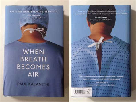 when breath becomes air this week in books 03 27 04 02