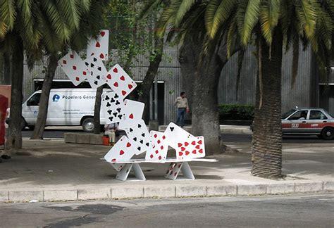 street benches design bench designs creative blog