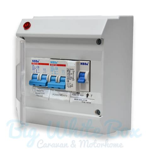 push fuse box repair wiring scheme