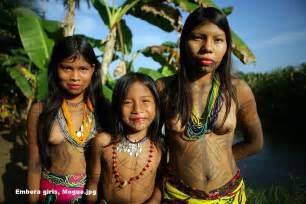 naturistin und lore purenudism 2016 pv people of the darien