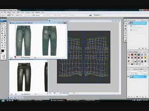 tutorial sketchup for imvu tutorial opacidad y textura para imvu funnydog tv