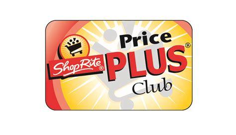 Shoprite Gift Card Discount - price plus club shoprite