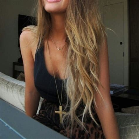 dirty blonde hair images summer blonde hair trends hollywood official