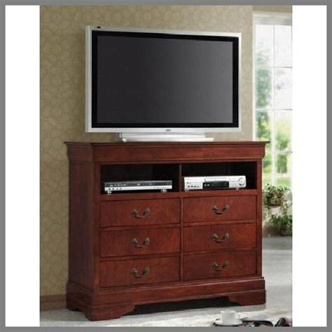 tv stands for bedroom dressers bedroom tv stands whereibuyit com