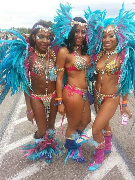 Whats Wearing In Jamaica Now | whats wearing in jamaica now whats wearing in jamaica