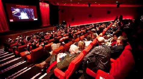 film bagus minggu ini di bioskop males nonton film indonesia di bioskop ini dia 8 alasannya