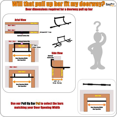 best ups for home use the best pull up bars the sweethome
