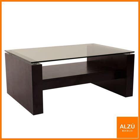 mesa centro sala mesa de centro para sala hay moderna by moble company