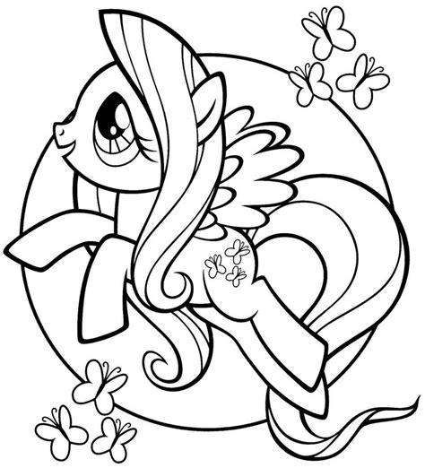 my pony coloring book for with 96 pages coloring and activity book volume 1 books 302 best images about v 228 rityskuvia my pony on
