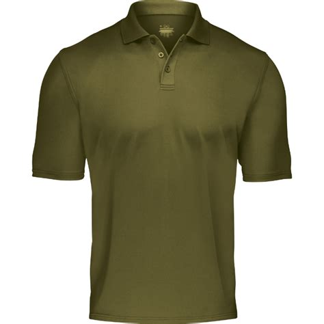 Polo New Tactical Armour armour tactical range polo