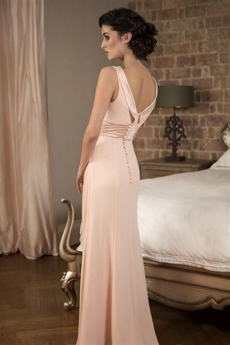 true bride bridesmaid dresses sell  wedding dress
