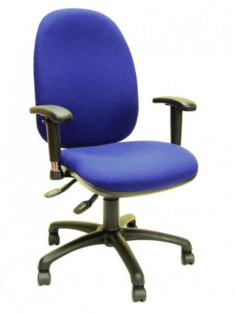 extra seating extra wide operator chair evertaut