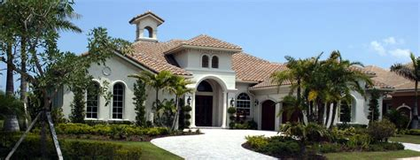 we buy houses florida we buy houses jacksonville 28 images corner lot properties real estate investing
