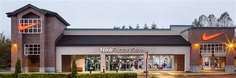 Nike Survey 10 Gift Card - nike factory store north bend wa freaky bloggers