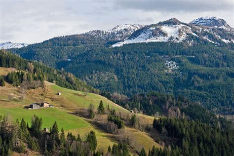 urlaub österreich alm urlaub auf der alm lambachbauer grossarl
