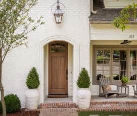 Sherwin Williams Oyster White Best 20 Sherwin Williams White Ideas On Pinterest