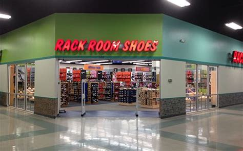 rack room shoes knoxville tn shoe stores in crossville tn rack room shoes