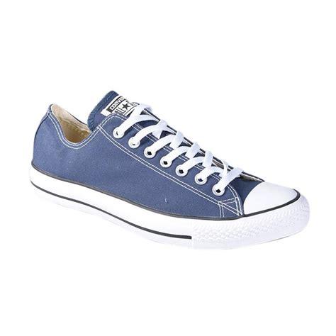 Sepatu Converse Canebo Pria 01 jual converse ct as canvas ox 1w885 sepatu pria
