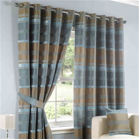 different drapery styles executivecouchdesigns curtain types styles