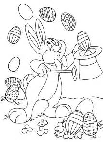 easter coloring pictures easter coloring pages dr
