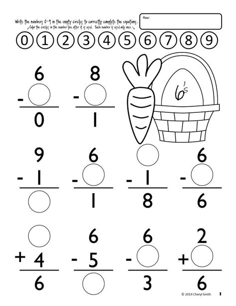 easter trivia ii easter st patrick s day crafts ideas 17 best images about subtraction on pinterest math facts