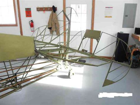 doodlebug ultralight for sale starduster this is an experimental built