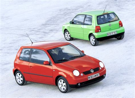 1999 volkswagen paint charts and color codes