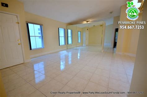 20 gallery of floor and decor pembroke pines hours home for sale 2130 nw 190th ave pembroke pines fl 33029