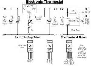 data flow diagram light circuit data free engine image for user manual