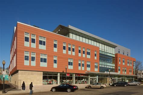 design of boston children hospital ask home design