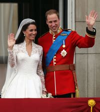 prince william a few facts the your interest the royals and ufos some tantalizing facts the