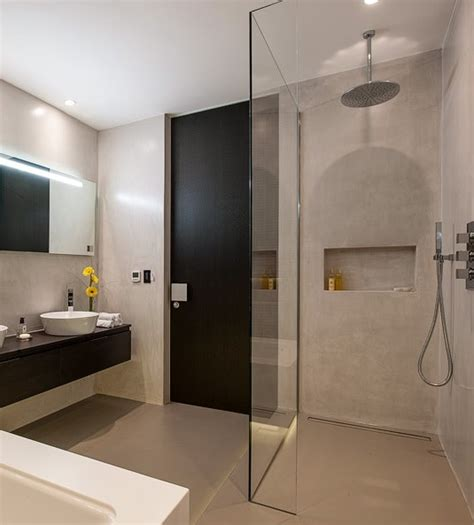 what is an accessible room how rooms embrace the principles of lifetime homes ccl wetrooms