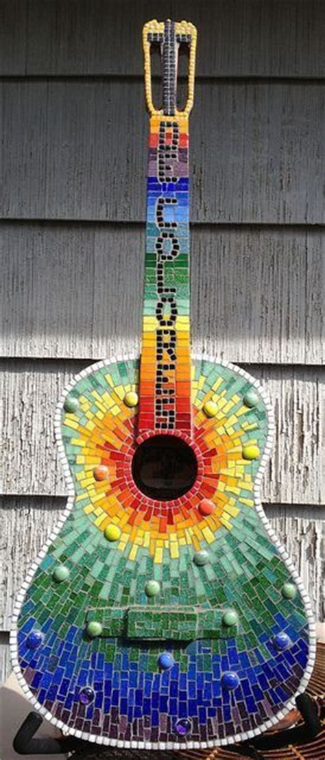 musical home decor charming musical instruments home decor ideas