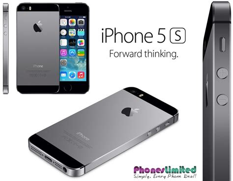 Iphone 5s 32gb Grey Silver Second Garansi 3 Bulan jual original apple iphone 5s gsm 16 gb grey garansi 1
